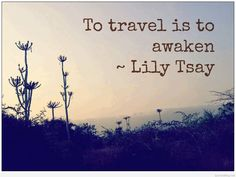 travel-quotes-pics-sayings14