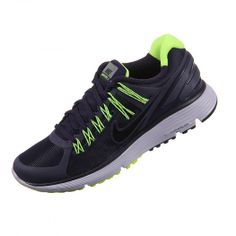 uk availability 22b60 5eb03 El calzado de correr para mujer Nike LunarEclipse+ 3 Shield cuenta con una  parte superior reflectante e impermeable y con una amortiguación Lunarlon  ...