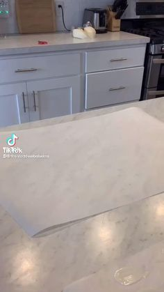 In this tiktok video you can learn how to make chocolate feathers for cake decorating. #cakedecorating #chocolate #tiktokvideo How To Make Chocolate, White Chocolate, Baking Measurement Conversion, Feather Cake, Piping Techniques, Pantry Organization, Cake Pans, Baking Pans, Baking Ingredients