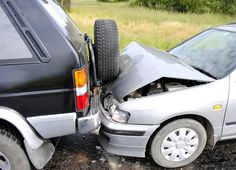 PennDOT Crash Statistics Show How Effective Airbags Really Are Against Car Accident Injuries