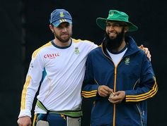 Proteas in training Sri Lanka, Cricket, Rain Jacket, Windbreaker, Training, Boys, Jackets, Fashion, Baby Boys