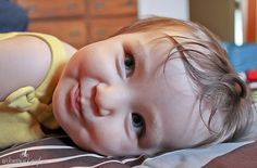 Mommy plus Five: July 22, 2014  My granddaughter penny.  http://mommyplus5.blogspot.com/2014/07/july-22-2014.html