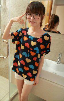 High Quality Korean Blouse Korean Blouse, Polka Dot Top, Clothing, Outfits, Tops, Women, Fashion, Moda, Suits