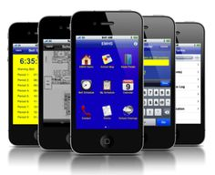 Why Mobile Application Projects? Mobile Application Projects plays a vital role in smartphone development. Get best Mobile Application Projects from Expert. Best Educational Apps, Educational Technology, Medical Technology, Mobile Application Development, App Development, Professional Development, Apps That Pay, Great Apps, Interactive Whiteboard