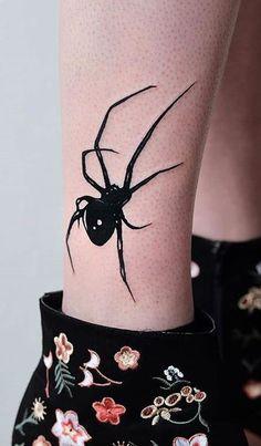 Cool Small Tattoos, Pretty Tattoos, Cute Tattoos, Black Tattoos, Body Art Tattoos, Tribal Tattoos, Hand Tattoos, Tattoos For Guys, Tattoos For Women