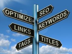 Onpage SEO Revisited