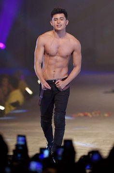 James Reid | 28 Filipino Celebrities Who Should Be Your Valentine