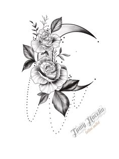 small tattoos for women; Foot Tattoos, Forearm Tattoos, Cute Tattoos, Unique Tattoos, Beautiful Tattoos, Flower Tattoos, Body Art Tattoos, Tribal Tattoo Designs, Small Tattoo Designs