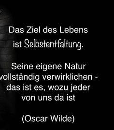 Oscar Wilde, Cards Against Humanity, Amazing, Life