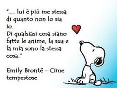 Anime... Sogni...