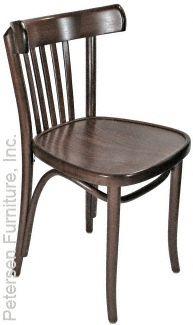 bistro-chair-bentwood.jpg