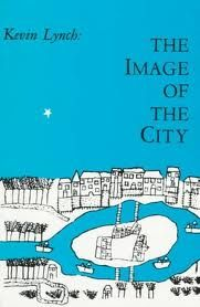 The Image of the City Kevin Lynch What does the city's form actually mean to the people who live there? What can the city planner do to make the city's image more vivid and memorable to the city. Planning Maps, Urban Planning, Kevin Lynch, Urban Design Plan, Smart City, Jersey City, Urban Life, Book Design, Books To Read
