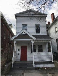 2 Zimmer Wohnungen In Linden, New Jersey Für $950 Galerie Charmant    Schlafzimmermöbel