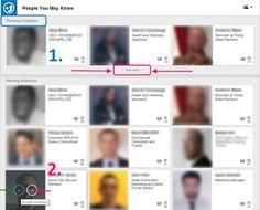 Linkedin pending invitation - View More! Invitations, Save The Date Invitations, Shower Invitation, Invitation