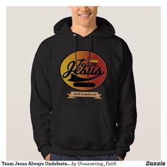 The OROPEZA Family. Gift Birthday Hoodie - Stylish Comfortable And Warm Hooded Sweatshirts By Talented Fashion & Graphic Designers - Funny Hoodies, Men's Hoodies, Mens Sweatshirts, Funny Shirts, Vintage Humor, Funny Vintage, Fashion Graphic, Fashion Design, Ledoux