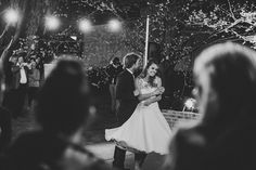 { clare and mitch . southern highlands wedding } » Mitch Pohl Photography