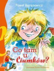 Co tam u Ciumków? Anime, Fictional Characters, Literatura, Cartoon Movies, Anime Music, Fantasy Characters, Animation, Anime Shows
