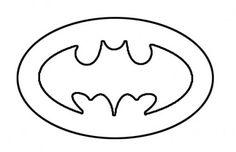 batman-logo-mantello