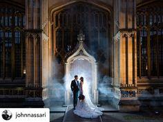 The beautiful Wren door Luxe Wedding, Unique Wedding Venues, Intimate Weddings, Wedding Shoot, Unique Weddings, Wedding Styles, Photography And Videography, Wedding Photography, Wedding Brochure