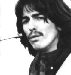 "smilesreturning:  "" George  """