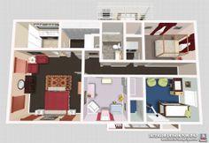 32 best interior design app for ipad http www interior design