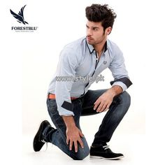 28dba72d59 Forestblu-Summer-Collection-For-Men-2013 Summer Collection