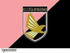 U.S. Palermo Calcio