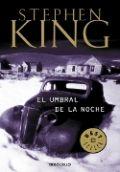 El umbral de la noche - Stephen King