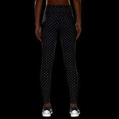 Nike AW15/687012 010 (foto 3)