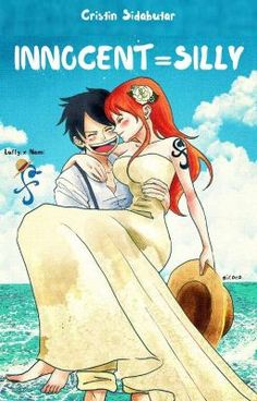 One Piece Ship, Nami One Piece, One Piece Wallpaper Iphone, Luffy X Nami, One Piece Fanart, Monkey D Luffy, Cute Anime Couples, Anime Ships, Anime Love