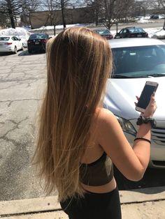 72 Trendiest Brunette Hair Color Ideas in 2019 – cabelo Brunette Hair, Blonde Hair, Brunette Color, Pretty Hairstyles, Straight Hairstyles, Flapper, Ombré Hair, Pinterest Hair, Ombre Hair Color