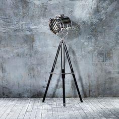 lighting — loftdesigne.ru