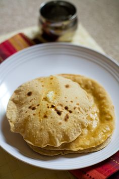 ROTI! this is my all time favorite food blog. hands down.