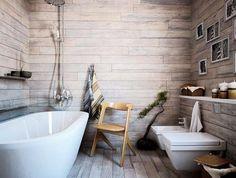 salle-de-bain-rustique-décoration-rustique-de-salle-de-bain-moderne