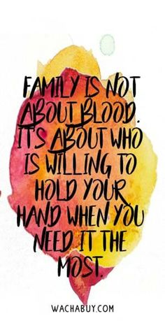 The 100 Greatest Brother Quotes And Sibling Sayings - Page 3 of 10 - Dreams Quote Life Quotes Love, Wisdom Quotes, Words Quotes, Wise Words, Quotes To Live By, Me Quotes, Motivational Quotes, Inspirational Quotes, Qoutes