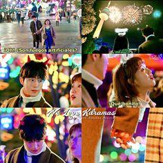 Kdrama Memes, Bts Memes, K Pop, Weightlifting Kim Bok Joo, Jong Hyuk, Kim Book, Couple Moments, Lee Sung Kyung, Kdrama Actors