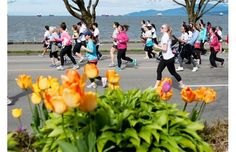 Last chance to enter Vancouver Sun Run photo contest
