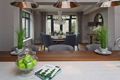 Dining Area, Mirror, Furniture, Kitchens, Home Decor, Decoration Home, Room Decor, Mirrors, Home Furnishings