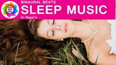 30 Minute Relaxing Sleep Music: Meditation Music, Deep Sleep Music, Rela...