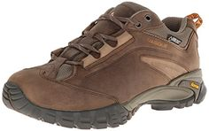 Vasque Womens Mantra 20 GoreTex Hiking Shoe CanteenOrange Peel85 W US ** To view further for this item, visit the image link.(This is an Amazon affiliate link and I receive a commission for the sales)