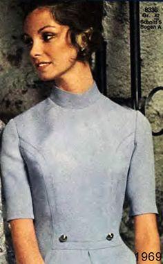 Burda 1969 11-11