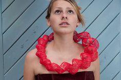 Alena Willroth _SLAST– Schmuckstücke 2014