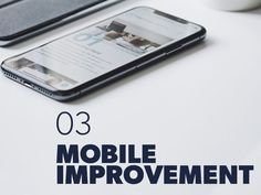 Mobile Improvement s mentioned earlier, an oversized share of recent users like e-commerce apps to eCommerce websites. Likewise, the public these days acces. Ecommerce Websites, Ecommerce Website Design, Website Design Inspiration, Web Design Tips, Design Tutorials, Website Design Company, Layout, Online Shopping Websites, 3 Mobile