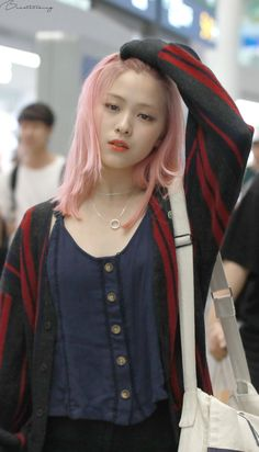 Chuncheon, Kpop Girl Groups, Korean Girl Groups, Kpop Girls, K Pop, Asian Woman, Asian Girl, Cool Girl, My Girl