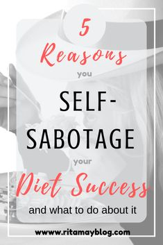 5 reasons we self-sabotage our diet success and what to do about it Source by dpricewellness Healthy Weight Loss, Weight Loss Tips, Health Benefits Of Ginger, Brain Tricks, Self Development, Personal Development, Weight Loss For Women, Best Self, Self Improvement