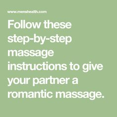 How Massage Therapy Heals Physical Pain Massage Tips, Massage Benefits, Massage Therapy, Physical Pain, Good Mental Health, Alternative Therapies, Acupressure, Healthy Relationships, Gym Workouts