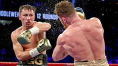 Gennady Golovkin - 'This is terrible for boxing' - Boxing News Ggg Boxing, Boxing News, Triple G, Gennady Golovkin, Boxing History, Boxing Fight, Ufc Fighters, Sport, Boxing