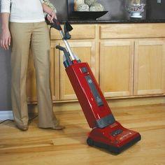 dyson v8 animal vacuum cleaners review | best vacuum cleaners