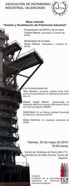 24 Ideas De Apiva Patrimonios Industrial Arquitectonico