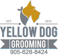 Yellow Dog Grooming